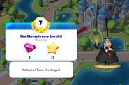 Clu-the mayor-7