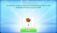 Me-wish granter-42-prize-2