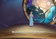 Clu-wendy darling-11