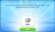 Me-wish granter-35-prize