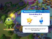Q-comedy king-5