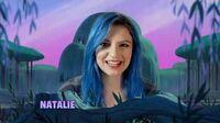 Update 40 - Pocahontas & Friends Livestream