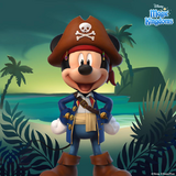 Mickey Mouse (Pirate)
