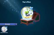 D-pluto topiary-ec