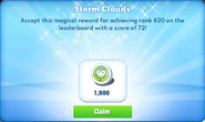 Me-storm clouds-3-prize