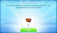 Me-cursed crabs-1-prize-2