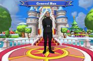 Ws-general hux