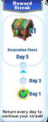 Reward streak-5d-4