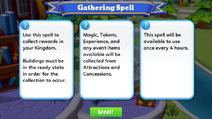 Faq-gathering spell-2