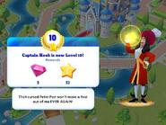 Clu-captain hook-10