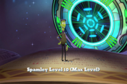 Clu-spamley-11
