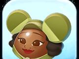 Eudora Ears Token