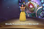 Clu-drizella tremaine-11