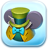T-mad hatter-3-1
