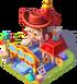 Ba-toy story mania
