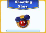 Me-shooting stars-l