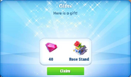 Bc-rose stand-promo-2-gift