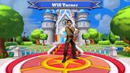 Ws-will turner