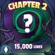 Update-30-4-2