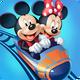 App icon-1