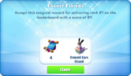Me-forest fiends-1-prize