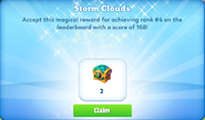 Me-storm clouds-4-prize-2