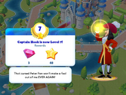 Clu-captain hook-7