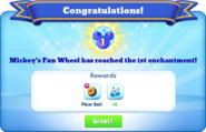 Ba-mickeys fun wheel-1