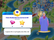Clu-fairy godmother-10