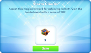 Me-storm clouds-8-prize-2