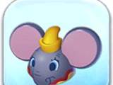 Dumbo Ears Token