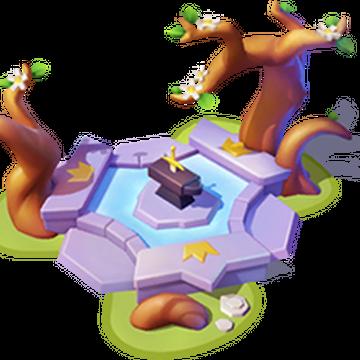 Disney Magic Kingdoms Wiki Lasopautah