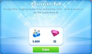 Me-firecracker fun-1-prize
