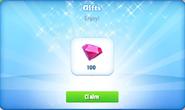 Gift-gems-100