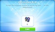 Me-firecracker fun-2-prize