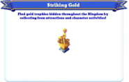 Me-striking gold-82-objective