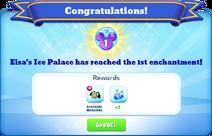 Ba-elsas ice palace-1