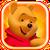 C-winnie the pooh-wtp
