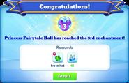 Ba-princess fairytale hall-3