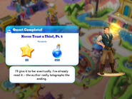 Q-never trust a thief-5