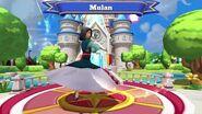 Update 8 - Mulan Trailer