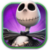 C-jack skellington-ttc