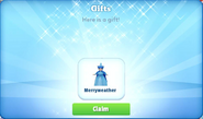 Cp-merryweather-promo-gift