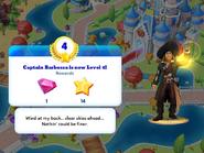 Clu-captain barbossa-4