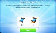 Me-cursed crabs-1-prize
