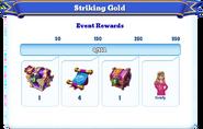 Me-striking gold-78-milestones-2