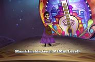 Clu-mamá imelda-11