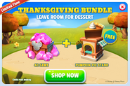 Bc-pumpkin pie stand-promo