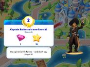 Clu-captain barbossa-2