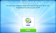Me-cannon fire-4-prize